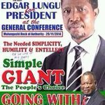 #ZedPolitics the gift that keeps on giving. God give us a leader with Intellect, not entellect. http://t.co/sWtPlDlJVy