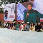 Does any other party have the same calibre and depth of women leaders? #WomenDialogue http://t.co/WjmLVozqXU