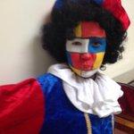 Piet Mondriaan http://t.co/qsRa61fMwX