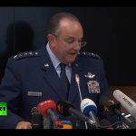 Главком НАТО в Европе: США помогут украинской армии http://t.co/A9uWZJtiDD http://t.co/7fDt28Tgjo