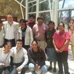 Los emprendedores de @IncubaSalta de la Puna  presentes en #FUTURSALTA @SaltaTurismo @mipymesalta http://t.co/BYew0xWyRw