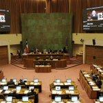 Lista de diputados que aprobaron subirse el sueldo en $500.000 http://t.co/fGeafXlo5N #LaSerena #Coquimbo #Chile http://t.co/aQBPEfYm6k