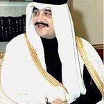 تمسخرنا بعدك ..الله يرحمك ???????? #خليجي22 #كأس_خليجي_22 #اتحاد_عيد_جاب_العيد #حافظ_المدلج_يحمل_الجمهور_خسارة_كأس_الخليج http://t.co/KGIhXzQt5x