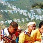 Bailes Chinos se transformaron en Patrimonio Cultural Inmaterial de la Humanidad http://t.co/7Qrf9rl7RI http://t.co/84eb7n6ceD