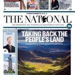 I hope you all agree that edition four of The National @ScotNational shows weve really got our auld mojo on http://t.co/IDKHdKuMDU