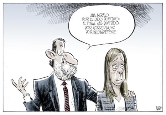 "OhhhhRT @mmendizabal1: Ohhh ""@DianaMata: Brillante! #AnaMatoDimision http://t.co/8sRUasDCtq"""