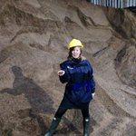2.5 thousand tonnes of salt ready for Leicestershires roads #fullyprepared @BBCLeicester 7.25 http://t.co/ISiyWmGdiU