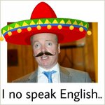 Craig whyte found in mexico... http://t.co/EotInkLfBS