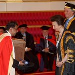 "Bravo Srinath!""@thePHFI: Prof.KSrinathReddyPresident awarded honoraryDoctorate(Medicine)by@UoLondonatBuckinghamPalace http://t.co/7HzWjbZJrq"