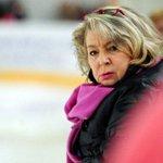 Татьяну Тарасову не пускали проститься с Тихоновым http://t.co/7zNjod9oKC http://t.co/nebJqtmJdB