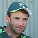 "Darren Lehmann tribute to Phil Hughes: ""RIP you little champ, we are all going to miss you!"" http://t.co/YnaSI4Bgkx http://t.co/llZkqwbHYO"
