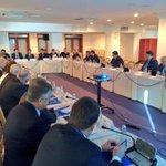 «Формирование плана по решению актуальных проблем разработки морских месторождений Российской Федерации» @ajilkin http://t.co/o4RYU634V9
