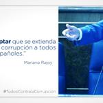 Me importa mucho la injusticia #TodosContralaCorrupción http://t.co/TsSI8LhKZJ