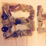 #уфа #х_мах #выставка #актуальное_искусство #чрево#х_мах #чрево #выставка #уфа #� http://t.co/OCk1LBBizI