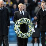RIP Gary Speed #lufc http://t.co/N0cohpIlR6