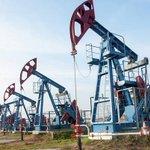 Глава ОПЕК: спекулятивная деятельность сказалась на ценах на нефть http://t.co/aUqlZUzG6f http://t.co/66WdJZwFQP