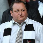 Newcastle & Rangers wont play in Europe because of Mike Ashley. @LukeEdwardsTeles exclusive: http://t.co/ZfcmrVBBFL http://t.co/QB6CYWUsdU