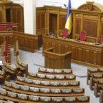 СРОЧНО. Порошенко просит разрешить иностранцам занимать посты в правительстве Украины http://t.co/YRixLQuX0r http://t.co/0BGmi5eZLa