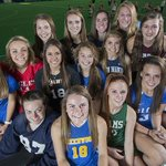 Happy Thanksgiving/@PennLive field hockey all-stars day! Check out this years roster http://t.co/ams7I3OG63 http://t.co/sAJB6uexjC