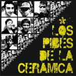 """Si querés descargar el disco de """"Los Pibes de La Cerámica"""", ingresá acá: http://t.co/Ji9WlgYxmM http://t.co/sEHRoWnl8Y"""