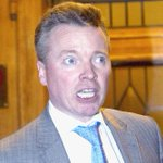 Breaking: Former Rangers owner Craig Whyte held by police on arrival at Heathrow from Mexico http://t.co/C17Sr6Mb4d http://t.co/qKk7h5K5l8