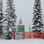 1cm of snow overnight, more on the way... and only TWO SLEEPS until opening day! #skibigwhite #kelowna #okanagan http://t.co/owC2jnx8vA