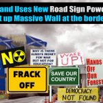 Fear Not - Ive worked out how to use the New Road Sign Powers @NicolaSturgeon @WingsScotland @Butterfly_Reb http://t.co/TeMCwN4vt6