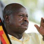 """Tourism""""@kingofJonam: In?""""@RedPepperUG: Uganda is 'better' than Spain – M7 http://t.co/ckXFrhKKX0 http://t.co/P7mwH7JM55"""""""""""