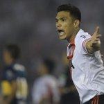 River derrotó a Boca y jugará la final de la Sudamericana ante Nacional http://t.co/kIdtja4OAy http://t.co/884JKb9T59  El Espectador