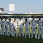Pakistan and New Zealand cricketers mourn Hughes death http://t.co/LBWt0bgNMx http://t.co/52cHOO6Xfx v @FRANCE24