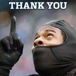 #WhyImThankful @RSherman_25s hands. #ThanksGiving #ThanksTaking #bunches #SEAvsSF http://t.co/1Evh9Gj68O