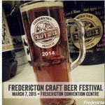 #Fredericton ticket sales today at 10AM for #FCBF15 @FredTourism http://t.co/7ozYT33Fu1