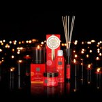 #Win this exclusive selection of @Rituals goodies with #InStyleVIP RT & follow to enter http://t.co/W0NBHMQQZ6 http://t.co/lxQFPWKMbX