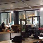 Nog een paar dagen en PUSL is open in @WCZaailand. http://t.co/UltoQ07aL1