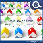 We can help you sell your house fast - Call Today 0800 458 1126 #London #Essex #Property http://t.co/RvCJyawwLI