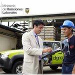 #Ecuador | Ministerio de Relaciones Laborales cambia su nombre a Ministerio de Trabajo. Lea: http://t.co/Bmf0H2Nwtn http://t.co/zvYLtqvDuz