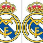 wtf? RT @washingtonpost: Real Madrid drops cross from logo to appease Gulf sponsors http://t.co/iLMYzPus7v http://t.co/af72USIDNy