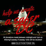Busy celebrating #BlackFriday? Pledge to give back on #GivingTuesday: http://t.co/AwwpX8KIb6 #DC #vaw #lgbt http://t.co/3lLaLRWGls