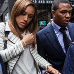 Ray Rice wins appeal,suspension vacated immediately -NFL players union. http://t.co/BYngFcdl35 via @nbcwashington http://t.co/Lf5d0Nv7gA