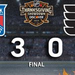 .@NYRangers 3 @NHLFlyers 0 --- FINAL --- #NHLonNBC http://t.co/MFlgckBgM9