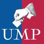 En plein vote, le site de l #UMP ... plante. http://t.co/Cu8QrBnFII http://t.co/fV806rXZIR