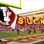 RT If Youre Ready To #BEATfsu Tomorrow http://t.co/eVwLdnE0Gq
