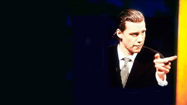 you can Listen Again to the Chris Morris retrospective 'Raw Meat Radio' here http://t.co/UUUuBZaGBR http://t.co/nyVgnsM2HU