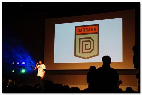 書きました ☞ イングレスのイベント #Darsana XM Anomaly Tokyo に参加してきました、波乱万丈の戦いで楽しかったし熱かった | http://t.co/ONTGUxNtCU #az_feed  たか... http://t.co/ePseKq0gRn