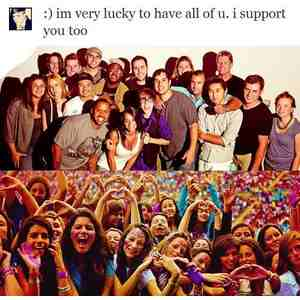 BELIEBERS ARE FOREVER, UNSTOPPABLE AND UNBREAKABLE. THIS IS FOREVER <3  #MTVStars Justin Bieber http://t.co/1USgWwVfvt