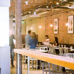 .@Critic1 Food News: Changes afoot at The Annex http://t.co/fNnQJxatsO #SLC #Food http://t.co/vGTnz6F55x via @CityWeekly
