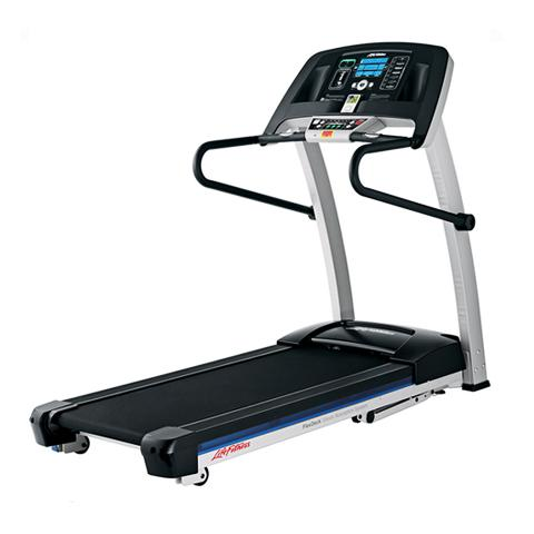 Burn those Thanksgiving calories away with a new treadmill. Save big today! http://t.co/1phuFfwekn http://t.co/Bm10KF5aUR