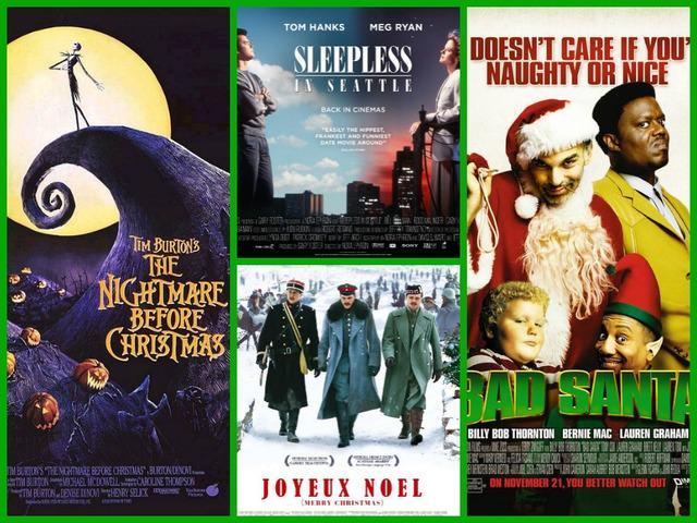 need a movie to watch tonight 10 christmas movies streaming on netflix hulu - Christmas Movies On Tonight