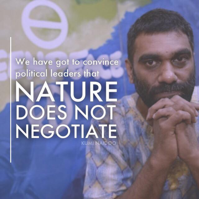 Nature does not negotiate: climate catastrophe is with us now! http://t.co/zfFOY4ASMN #hagupit #cop20 #cop20lima http://t.co/f1TH66GfGE