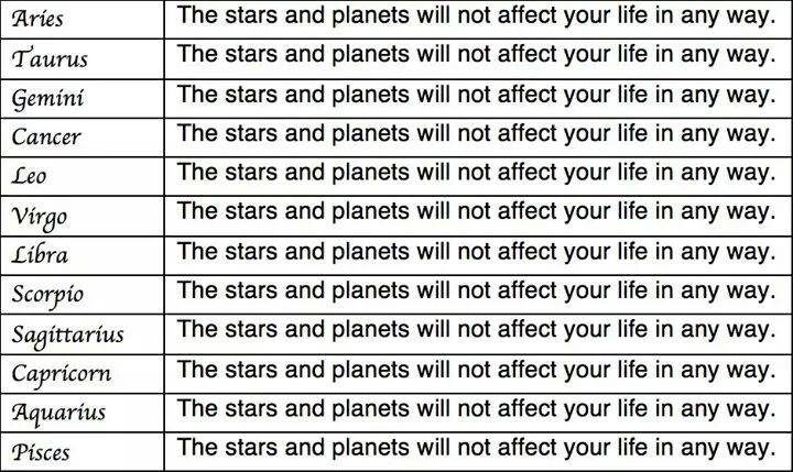 "At last, an accurate astrological chart. Thank you.  ""@LenFisherScienc: Jim: You might like this! http://t.co/eyVXXMeUHI"""